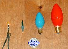flashing christmas light bulbs holiday lighting technology wikipedia