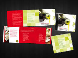 zoo brochure template 28 best custom brochure design printing and shipping images on