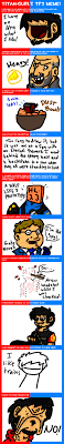 Team Fortress 2 Memes - team fortress 2 meme by theinashow on deviantart