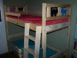 Cymax Bunk Beds Bedroom Cymax Bunk Beds Bunk Bed Berg Loft