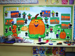 scarecrow bulletin board ideas for children u2014 all home ideas and decor