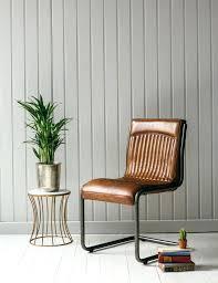 minimalist desk desk chair minimalist desk chair leather design minimal office
