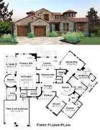 House Plans With Game Room Houseplan 82177 Was Added To Our Collection On 10 30 2013 This