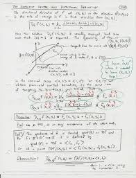 math 231 section 1 calculus iii multivariable calculus with