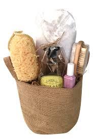 beauty gift baskets beauty spa in a tote favorite gift baskets