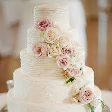 mary u0027s cakes pastries u2013 tuscaloosa al