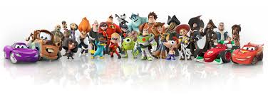 image infinity sully render png disney fanon wiki fandom disney infinity wreck it ralph wiki fandom powered by wikia