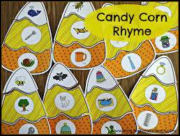 halloween themed activities perfect for centers make take u0026 teach