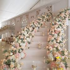 Wedding Designer 1012 Best Wedding Decor Images On Pinterest Marriage Wedding