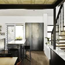 parquet dans une cuisine carrelage imitation bois et parquet cuisine marazzi