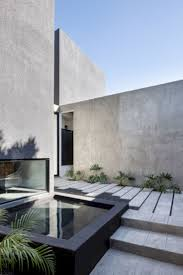 best 25 cement render ideas on pinterest external wall cladding