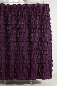 Purple Bathroom Window Curtains by Related Image Amethystically Me Pinterest Purple Curtains