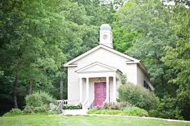 wedding venues in missouri venues missouri rustic wedding wedding venues st louis