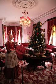where was celebrated picture of dundurn castle