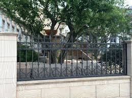 wrought iron screens for garden nightcore club