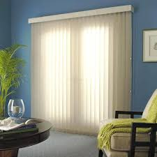 Faux Wood Blinds For Patio Doors Blinds Great Round Window Blinds Half Round Window Blinds Lowes