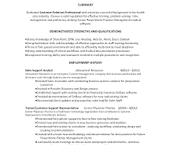 professional summary for resume exles resume summary sles professional exles template sle