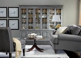 home decor liquidators pittsburgh best free home design idea