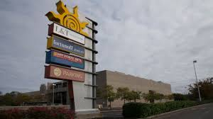 source mall in westbury to get 25m renovation new owner says