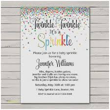baby sprinkle invitations baby shower invitation luxury free downloadable baby shower