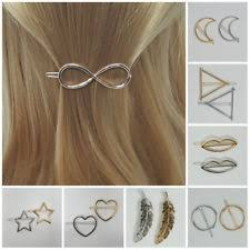 hair barrettes hair barrette ebay