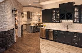 Ryland Homes Design Center Drees Homes Austin Design Center Home Design