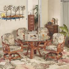 dining room chairs casters dining room view caster dining room chairs artistic color decor
