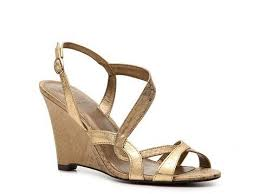 gold wedge shoes for wedding 17 best gold wedges bridesmaids images on black