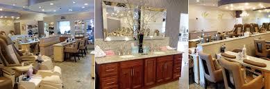 home scottsdale nails ii nail salon scottsdale az 85260