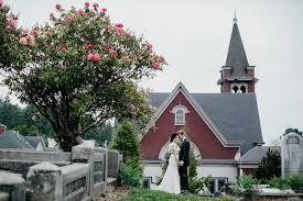 wedding venues california weddings in ferndale humboldt weddings ferndale ca visitor s