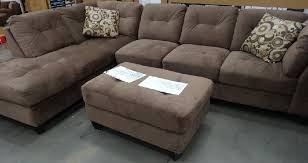 Costco Sectional Sofas Costco Sofas Sectionals Is The Best Choice For Your Home Needs