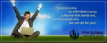 resume builder services professional resume writing services columbus ohio worthington resume writing services resume writing services columbus ohio