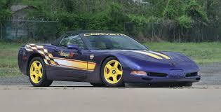 1998 corvette pace car for sale 1998 c5 corvette guide overview specs vin info