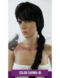 beshe 1b wine beshe synthetic wig ruvilla elevate styles