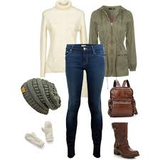 polyvore casual casual fall polyvore
