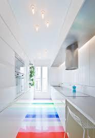Designing An Art Studio Kitchen Design Your Own Desk Decorated Mantels Ideas Old Door
