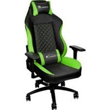 siege pour jeux tt esports gt comfort sièges pour jeux vidéos siège de jeu vert