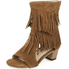 womens high heel boots australia open platform heel boots australia featured open platform