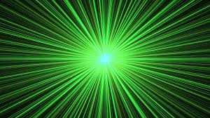 The Green Light Great Gatsby The Great Gatsby