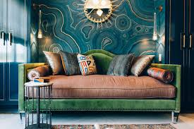 2017 hampton designer showhouse rajni alex design york avenue