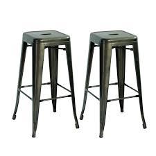 bar stools hobby lobby furniture chairs cheetah print bar stools