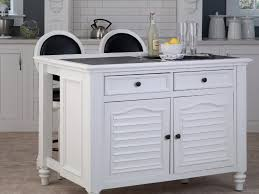 alluring ideas suitable cheap kitchen cabinets online tags