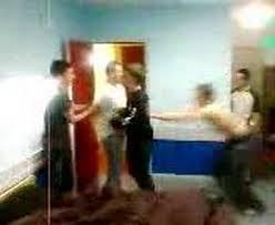 chambre internat combat dans la chambre de l internat