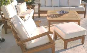 Images Of Square Garden Furniture - furniture choosing attractive outdoor furniture wonderful resin