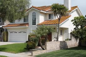 real estate and homes for sale in the neighborhood of old torrance ca
