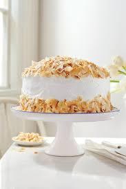 divine easter dessert recipes southern living