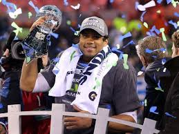 wilson stands for seahawks in bowl