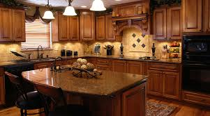 Parker Bailey Kitchen Cabinet Cream by Used Kitchen Cabinets Kelowna Kitchen Cabinet Ideas