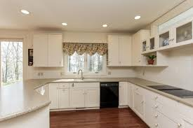 kitchen cabinets grand rapids mi 12 best collection of pioneer cabinetry design