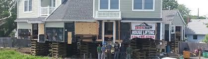Iron Man House Iron Men House Lifting Inc Bohemia Ny Us 11716